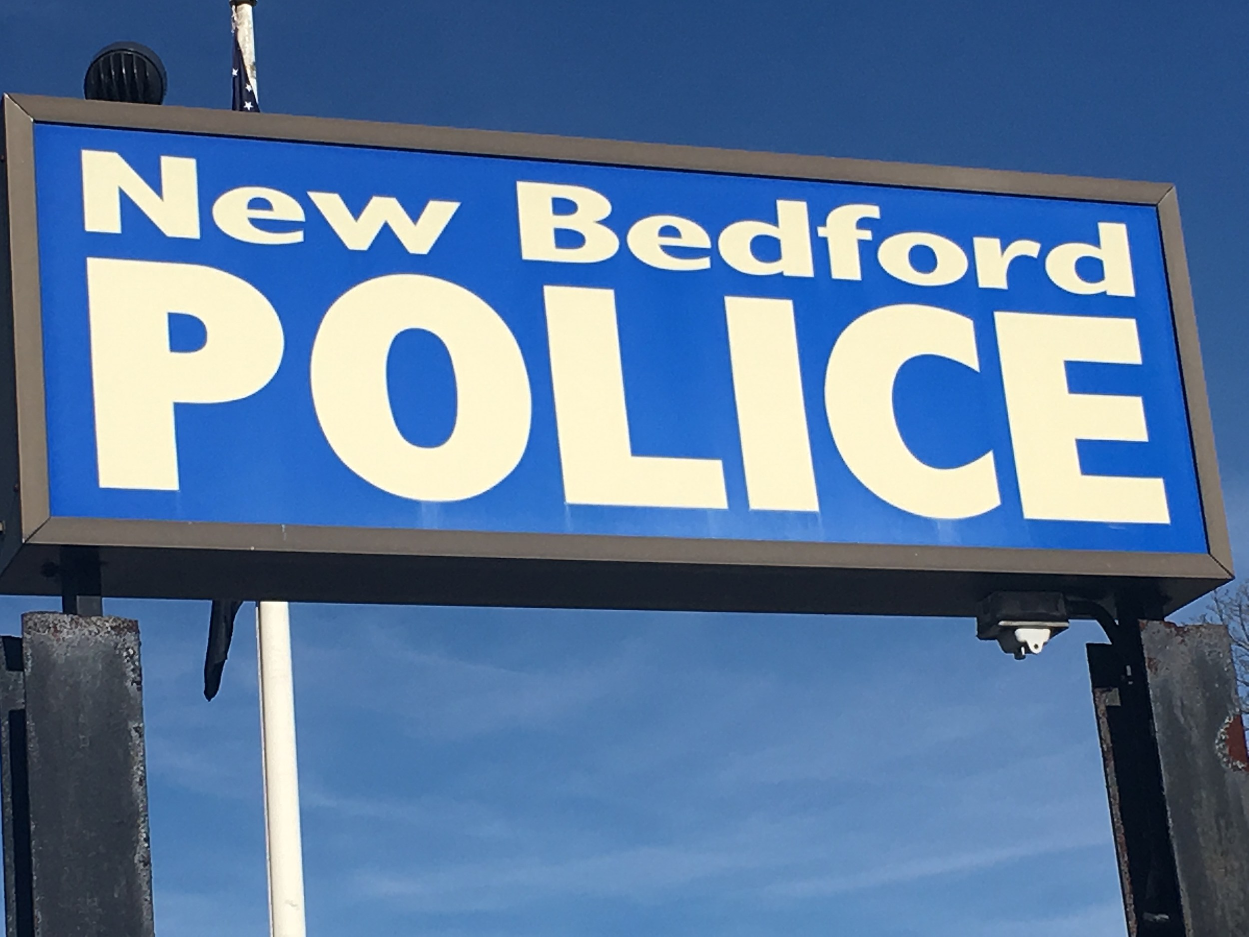 New bedford city council sex scandals