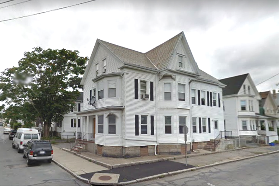 Amazing New Bedford Police Confirm Shot Fired Offer Few Details Home Interior And Landscaping Ponolsignezvosmurscom