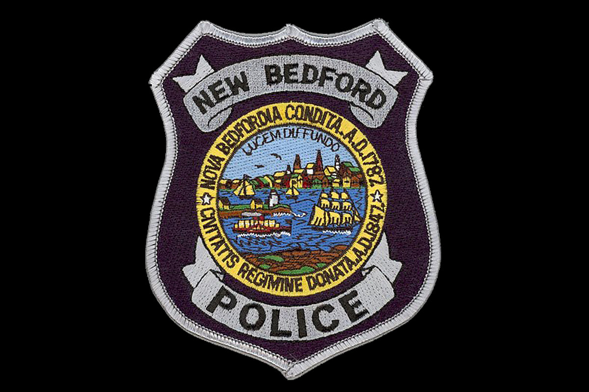 Three Arrested as New Bedford Police Watch Drug Deal