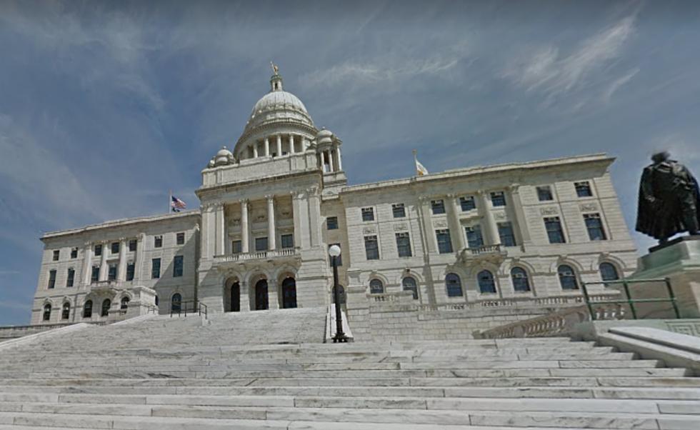 OPINION|Chris McCarthy: Rhode Island Census Scam