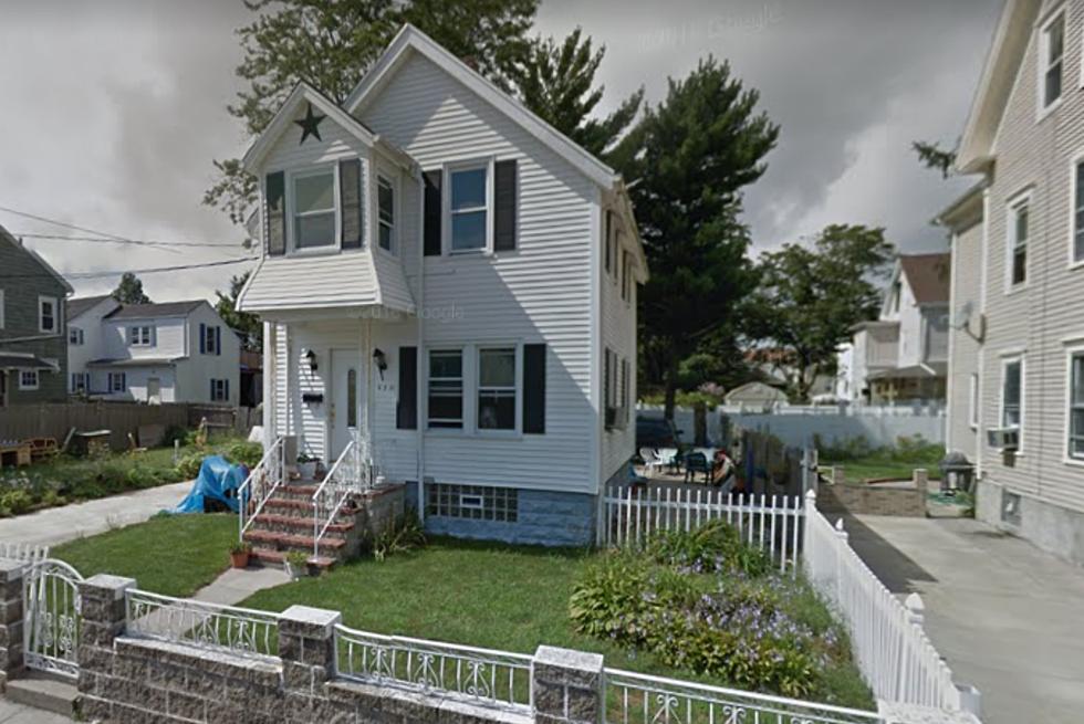 New Bedford Police Arrest Five in Cottage Street Drug Raid