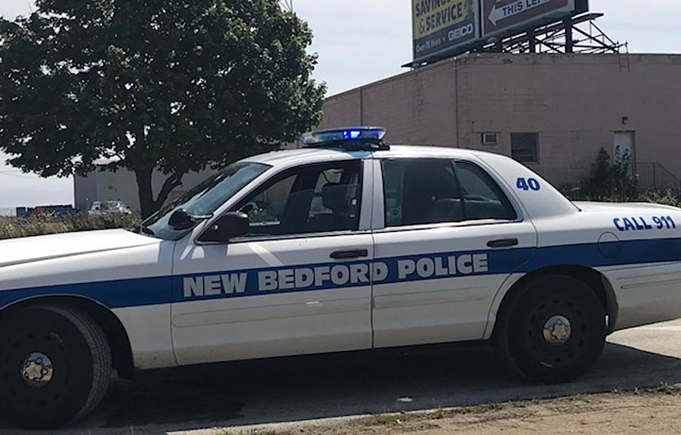New Bedford Police Seek Retired Officers For Detail Work