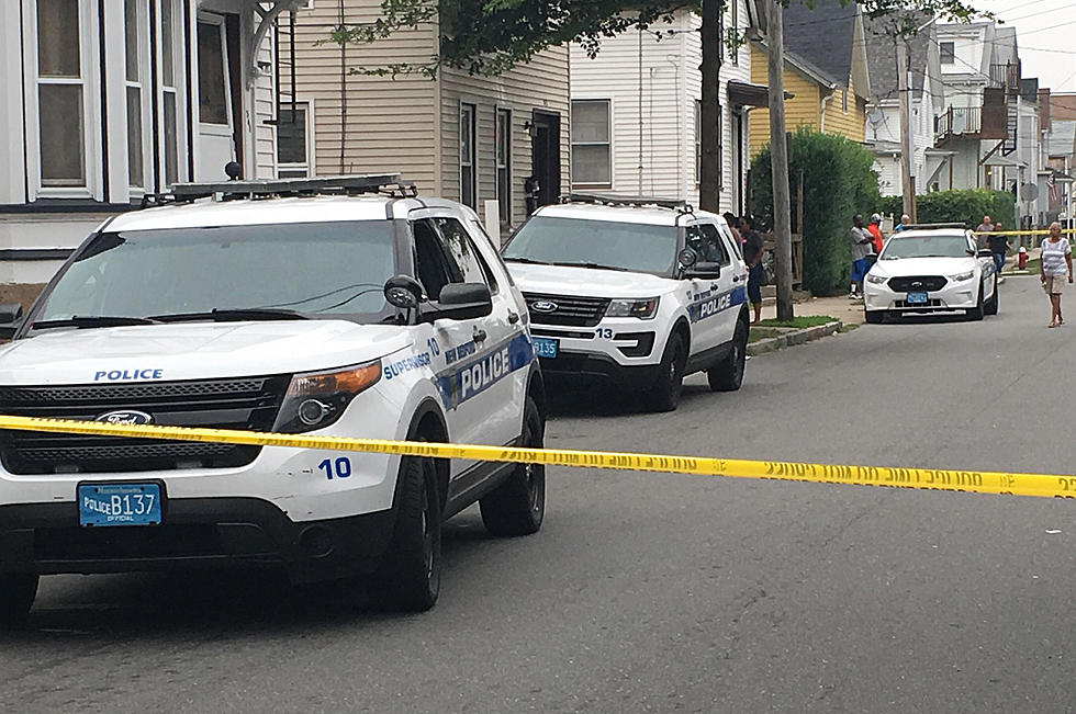 Fabulous Man Fatally Stabbed In New Bedfords West End Thursday Morning Home Interior And Landscaping Ponolsignezvosmurscom