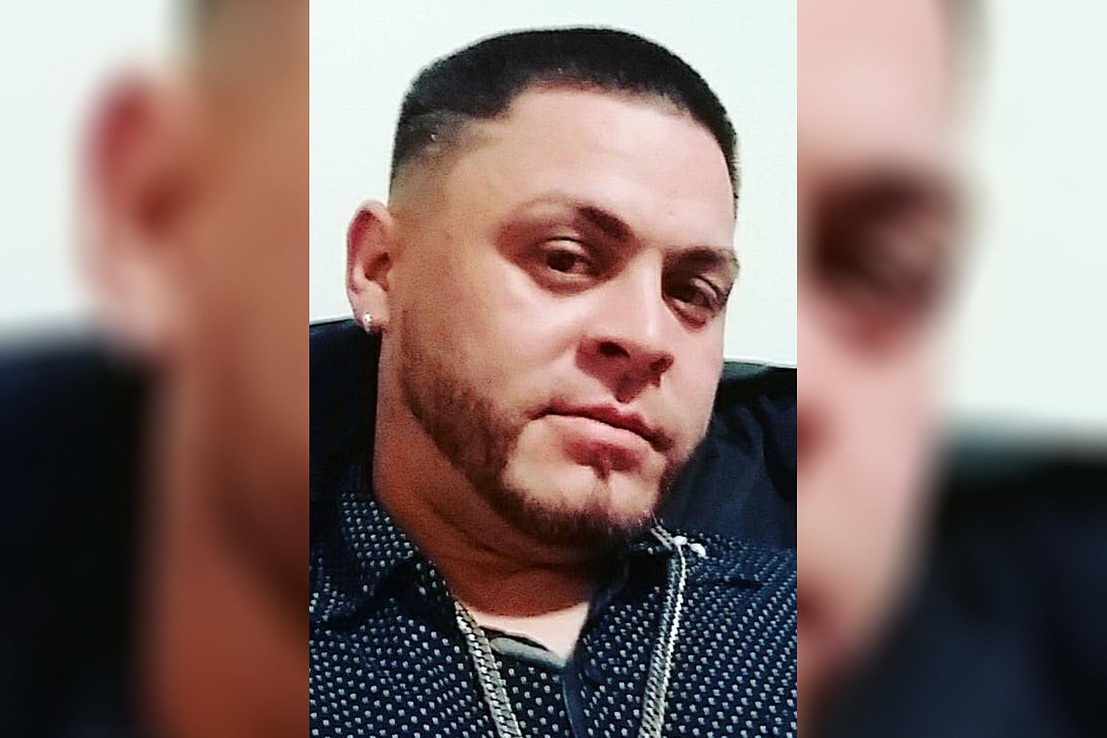 New Bedford Police Arrest Man After Finding $30K of Heroin