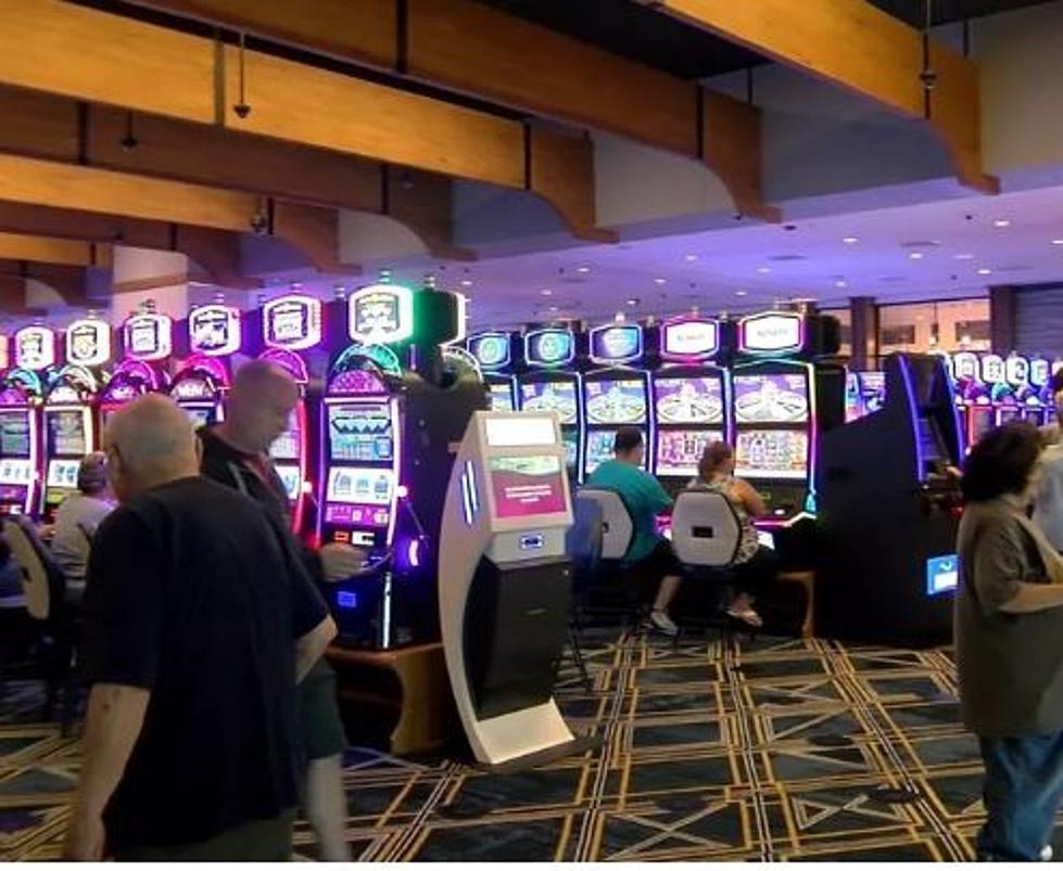 Tiverton casino sports betting nhl betting lines tonight