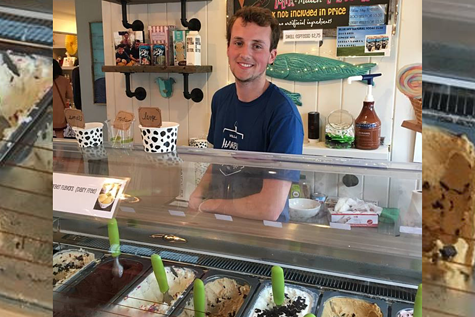 List of Local Businesses Hiring Teens for the Summer