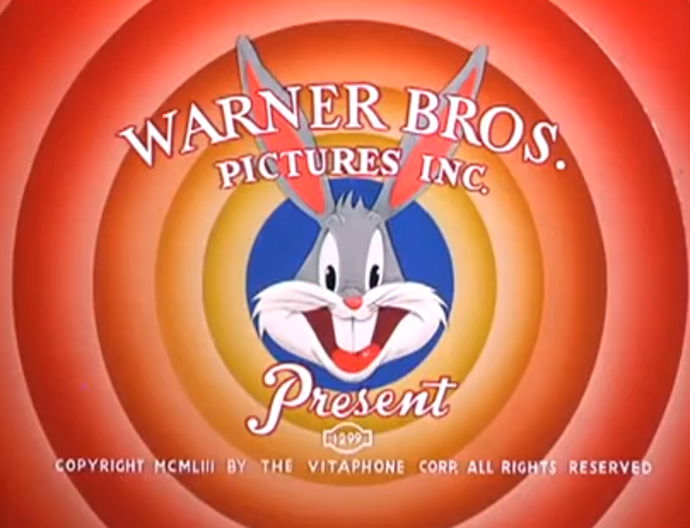 Classic Looney Tunes Are Coming Back To Television