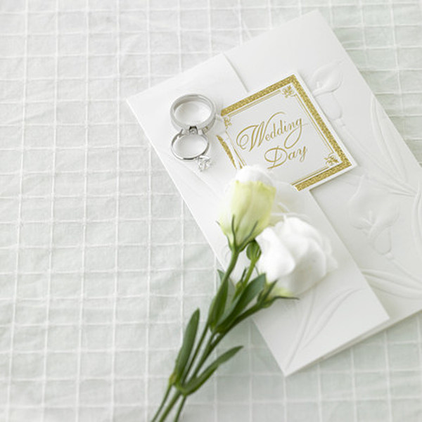 Most Expensive Wedding Invitations: Most Expensive Wedding Invitations Ever