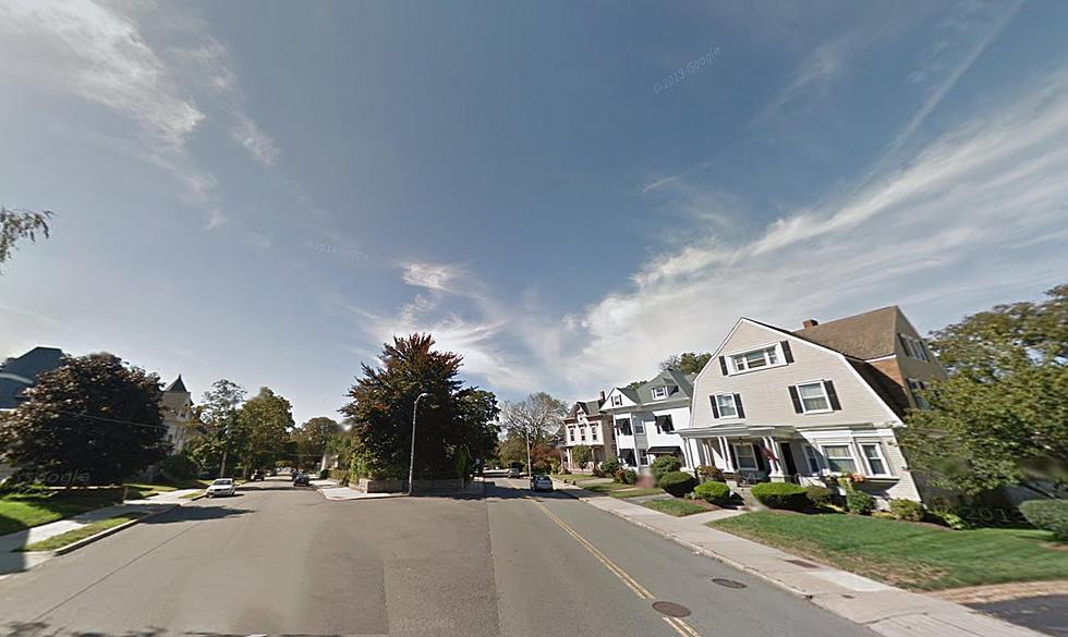 Fall River's 10 Safest Neighborhoods