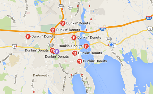 This Friday Is National Donut Day At Dunkin' Donut's! on tim hortons locations map, publix locations map, taco john's locations map, applebee's locations map, bonefish grill locations map, 7-eleven locations map, macaroni grill locations map, microsoft locations map, jiffy lube locations map, baskin-robbins locations map, fazoli's locations map, o'charley's locations map, starbucks locations map, jersey mike's locations map, jimmy john's locations map, au bon pain locations map, outback steakhouse locations map, checkers and rally's locations map, pilot travel center locations map, chick-fil-a locations map,