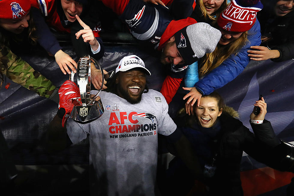reputable site 83fe6 e6f36 How To Win AFC Championship Gear