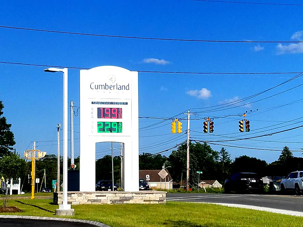 Cheapest Gas Prices >> Cheapest Gas Prices On The South Coast