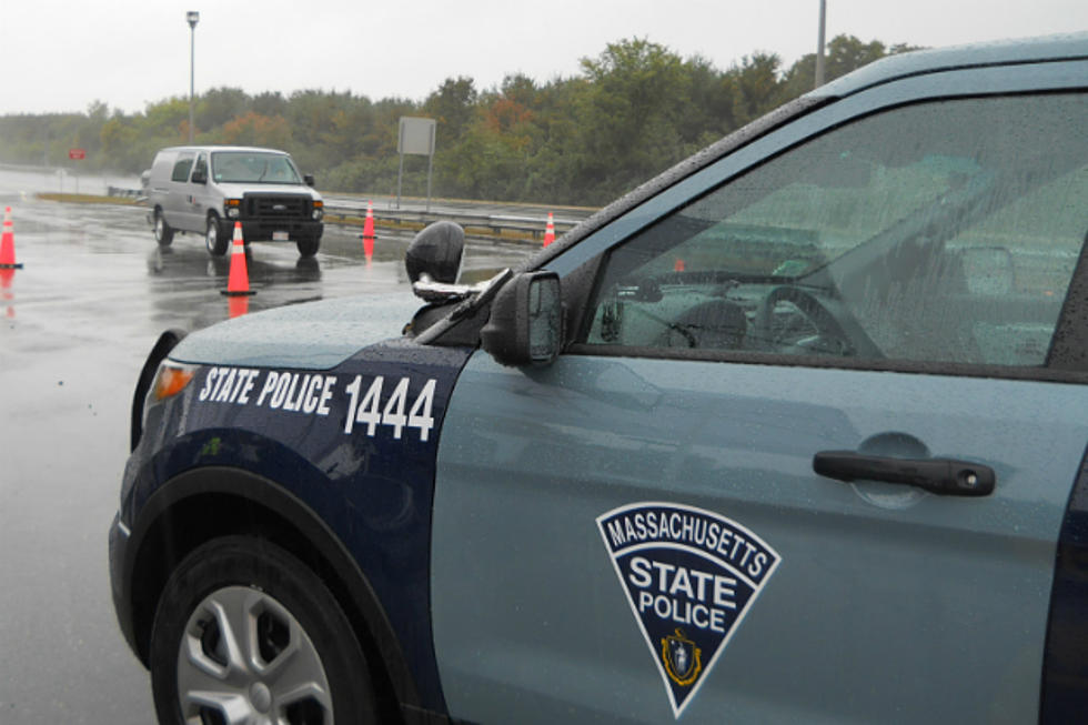 Police Investigating Wrong Way Crash On Route 195