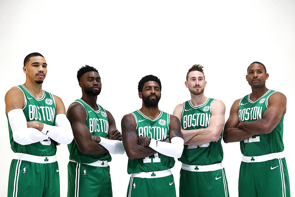 size 40 d68df 53d7c B Mo's Top 5 Reasons To Love The Celtics This Year