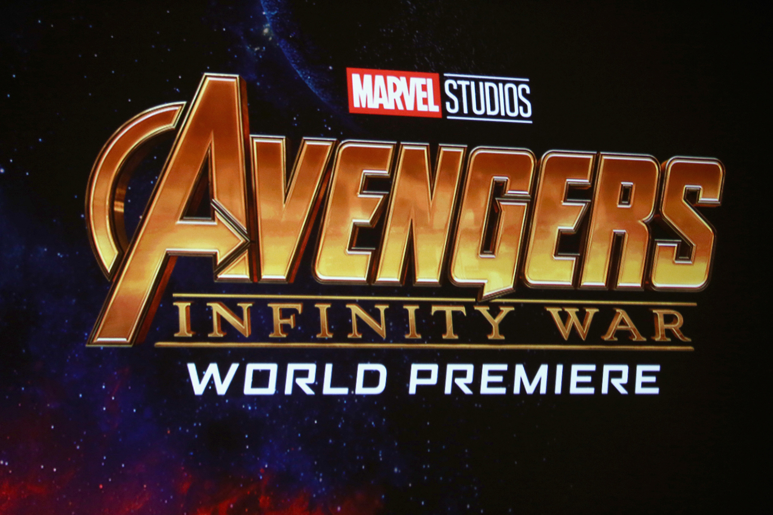 avengers infinity war movie download world free for u