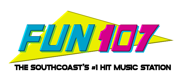 Fun 107 – The Southcoast's #1 Hit Music Station – New Bedford Pop Radio