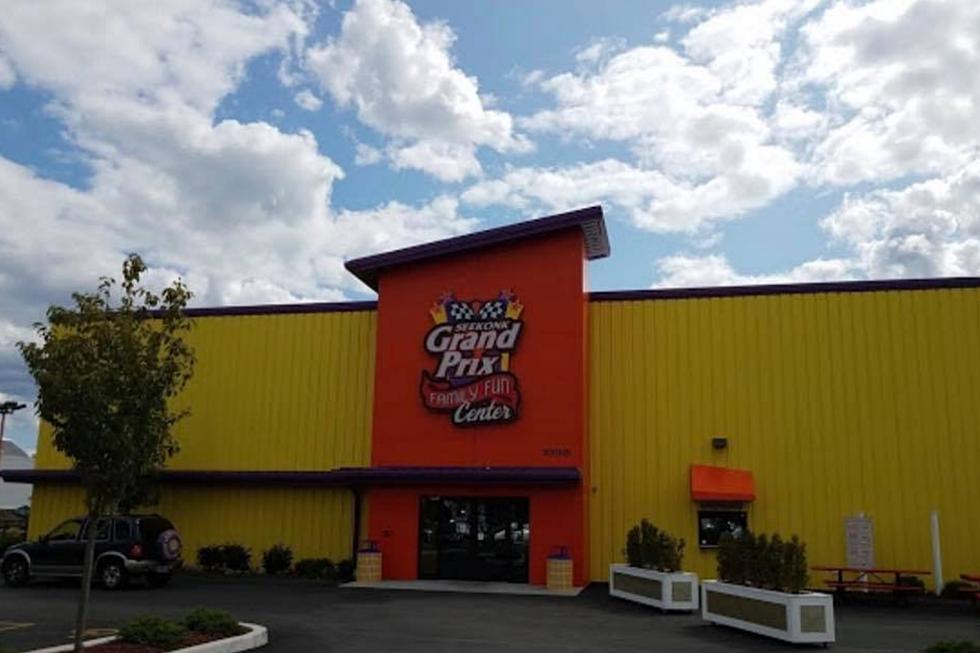 Seekonk Grand Prix Family Fun Center Seize The Deal