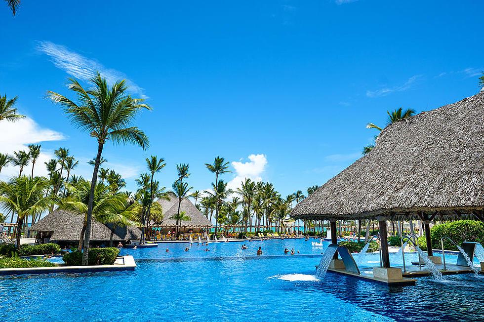 Dominican Republic Resorts >> Dominican Republic Resorts Have Some Insane Deals