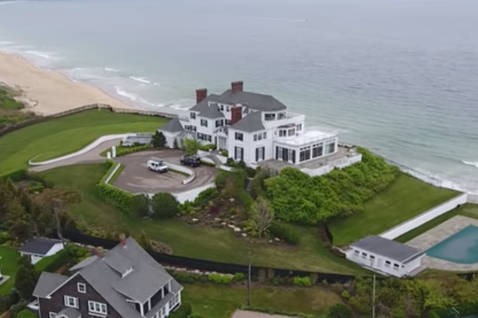Another Man Arrested At Taylor Swift S Rhode Island Home