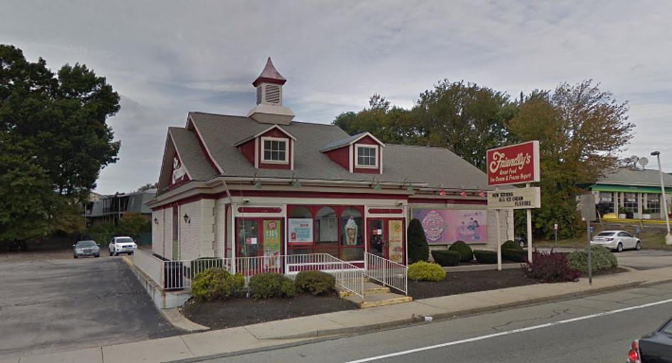 Friendly\'s Closes Last Rhode Island Location