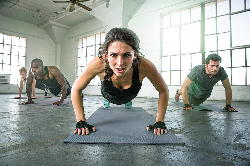 B Balanced Fitness Is Ready To Get Fairhaven Into Shape