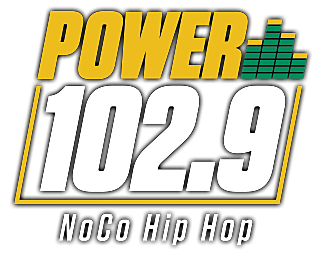 Power 102.9 NoCo
