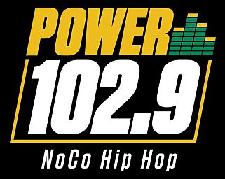 Power 102.9 NoCo