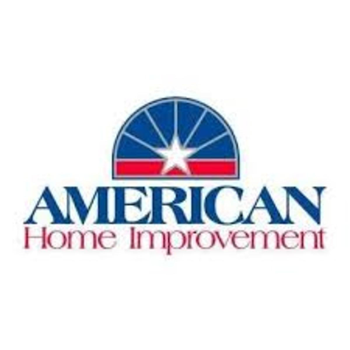 American Home Improvement