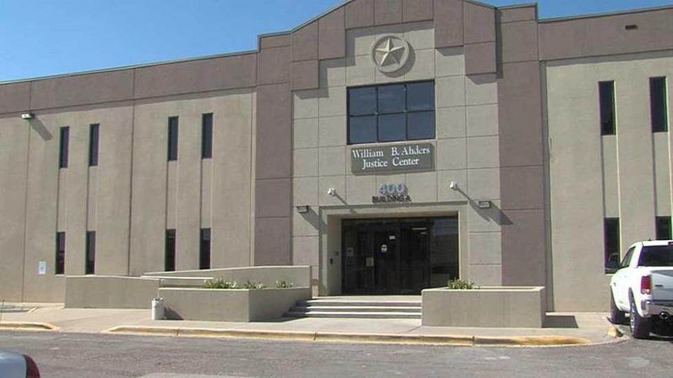 Midland County Jail is Now Hiring Jailers