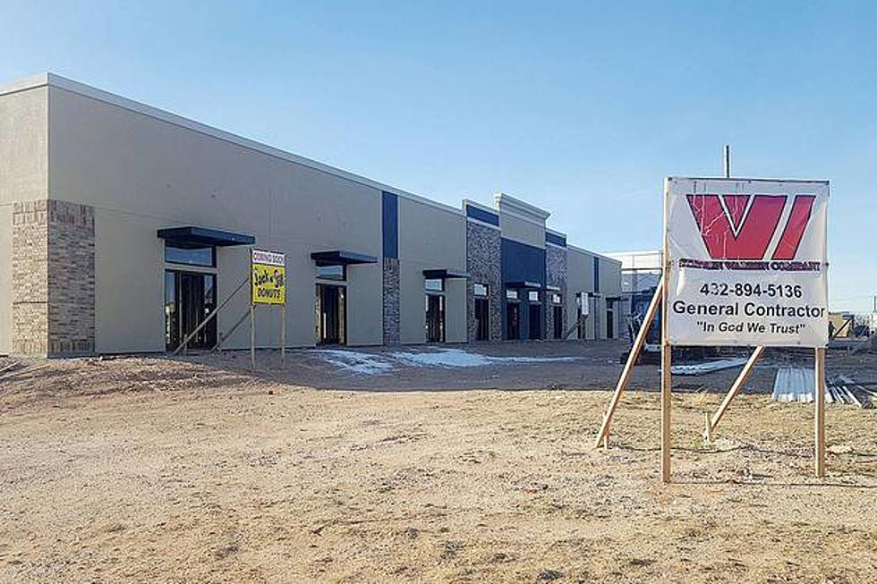 My Hometown Is Growing - New Businesses Coming To Andrews