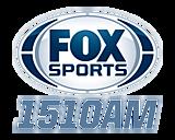 Fox Sports 1510 KMND