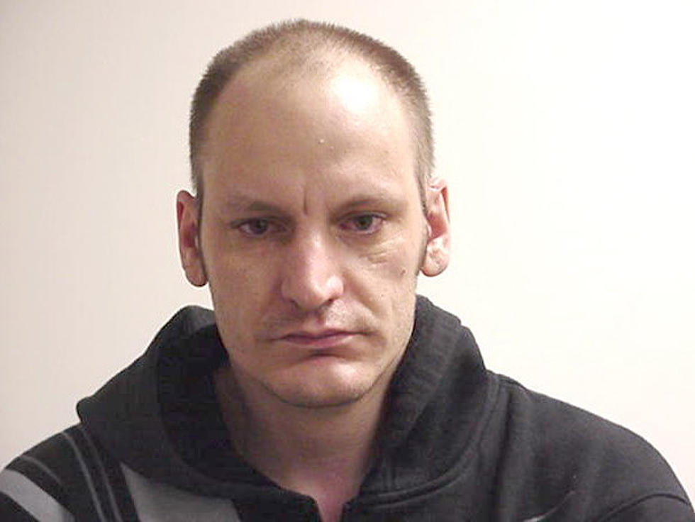 Update Missing 40 Year Old Man From