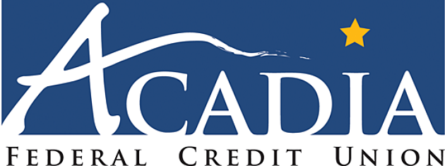 Acadia Federal Credit Union >> Acadia Emmc Fcus Receive Approval To Merge