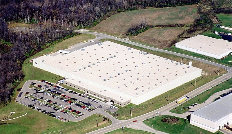Aroostook County Paper Mill Expands to New York and Mississippi