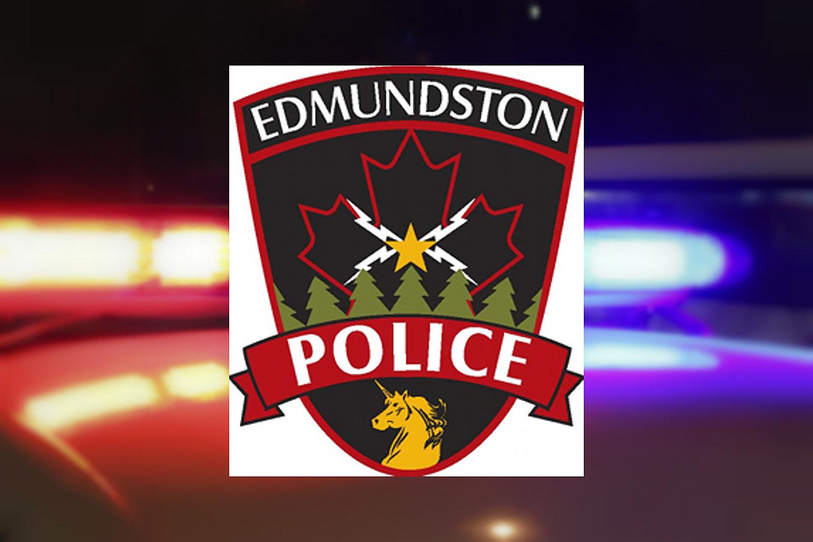 Dating edmundston