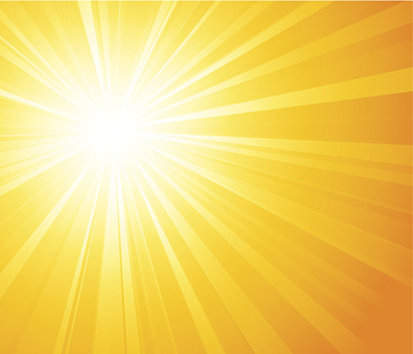 Sun Protection: What is the UV Index and Tips for Skin Safety