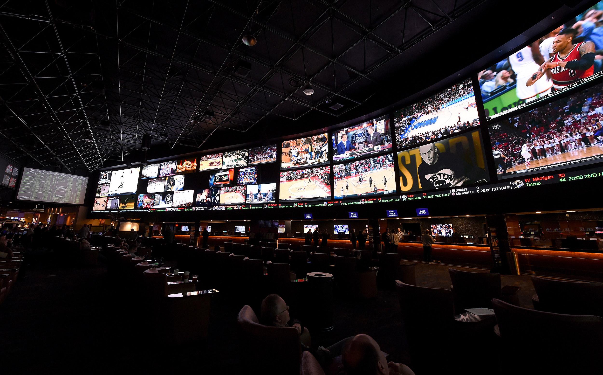 Pearl river resort sports betting betting csgo cases buy