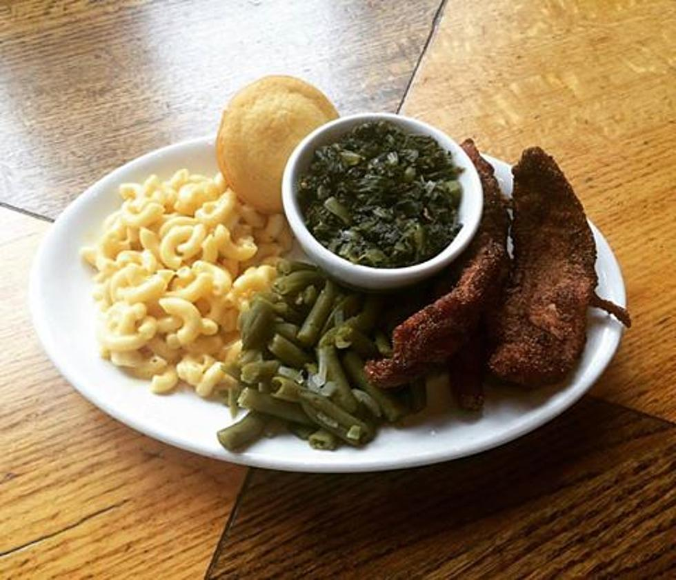 5 Places To Enjoy A Meat And Three In Tuscaloosa Northport