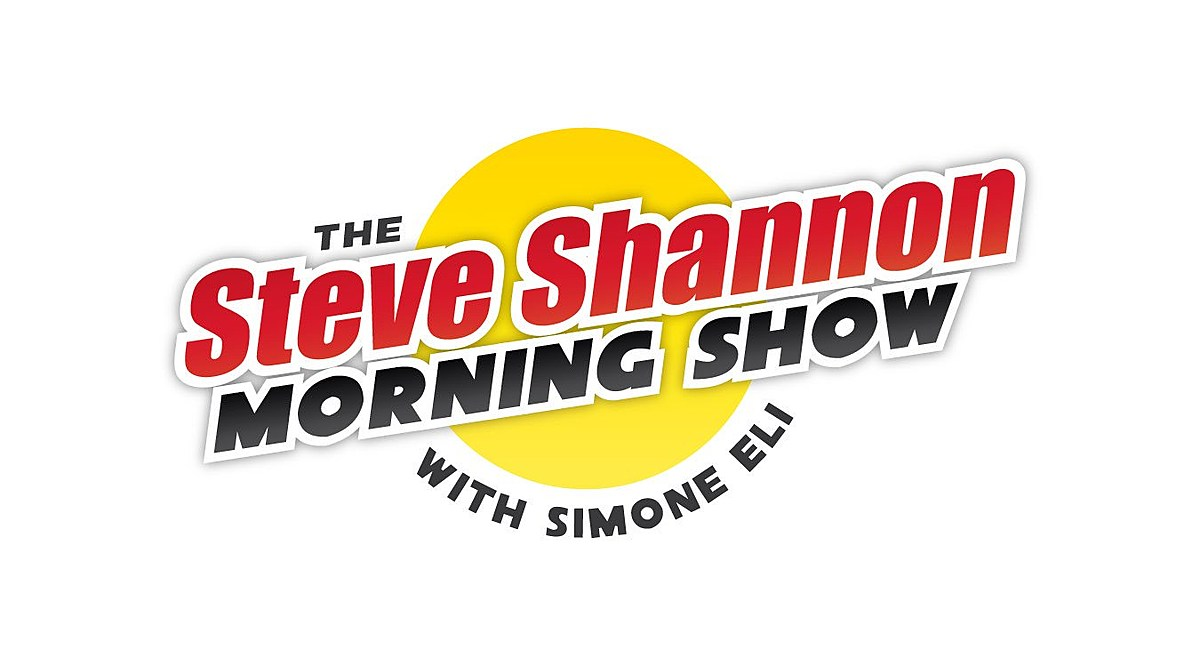 Check Out Our Photos from the Steve Shannon Morning Show