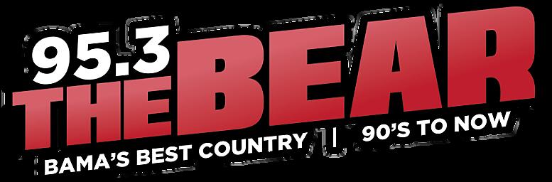 95.3 The Bear