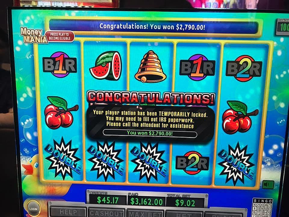 Casino knoxville al mystic lake casino buffet menu