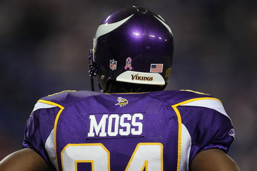 size 40 109b2 16536 Vikings Legend Randy Moss Inducted into Pro Football Hall of ...