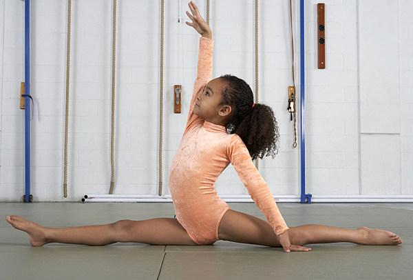 Little teen gymnastics, girls losing verginity porn gallries