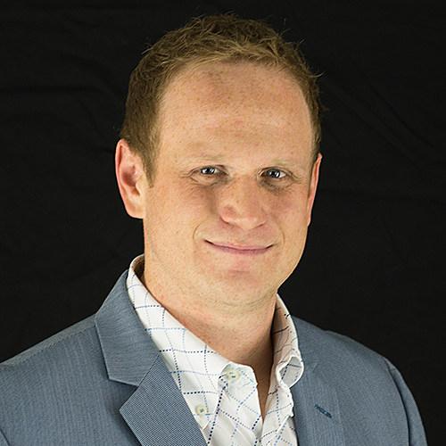 Jeff Thurn - ESPN 99.1
