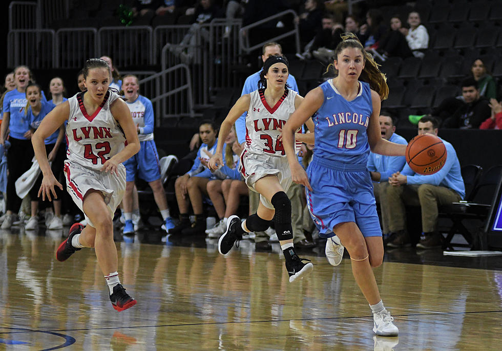 Seven New Rules Coming to High School Basketball