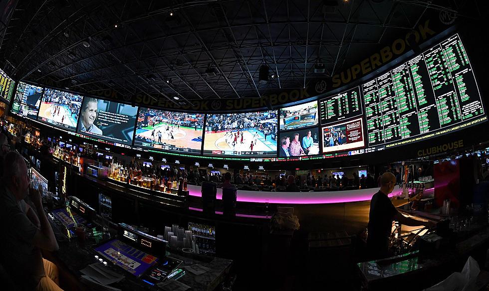 sports betting nationwide