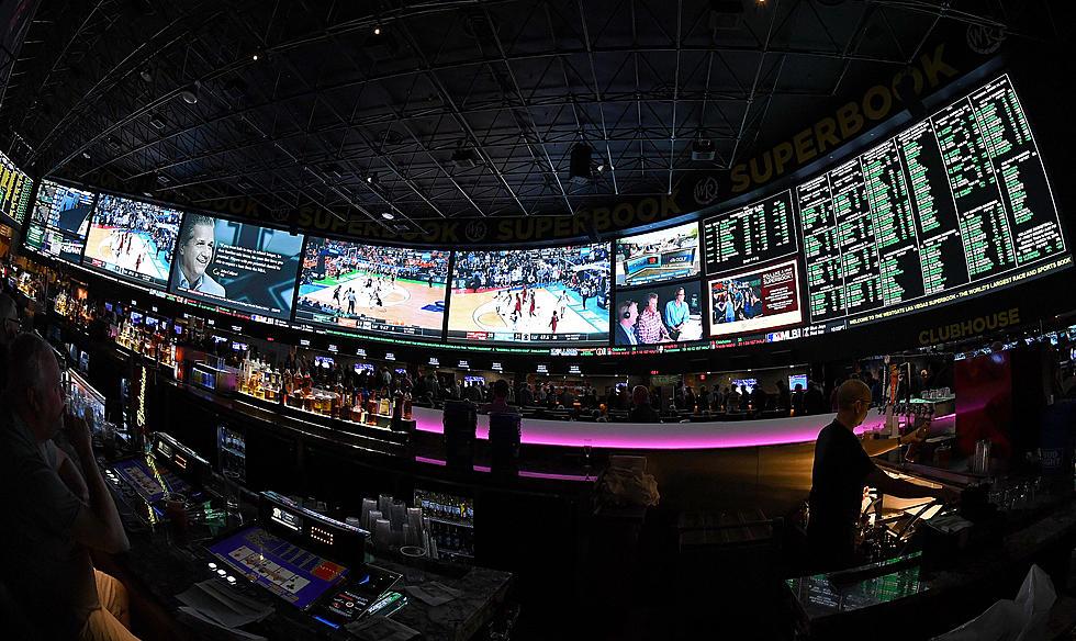 sports betting south dakota