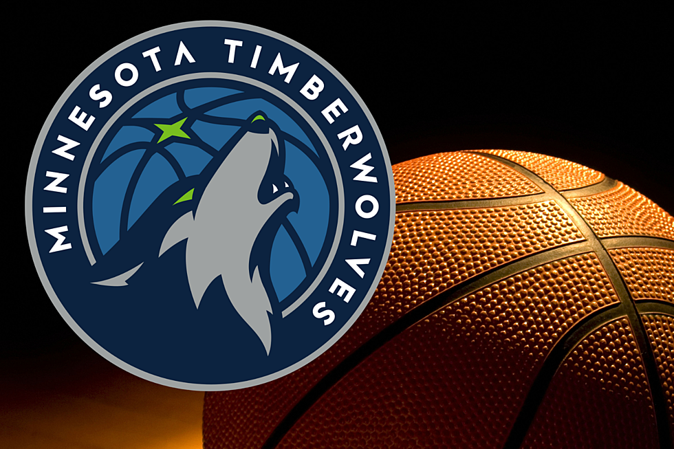 Timberwolves Can Talk To Clippers Gm Michael Winger
