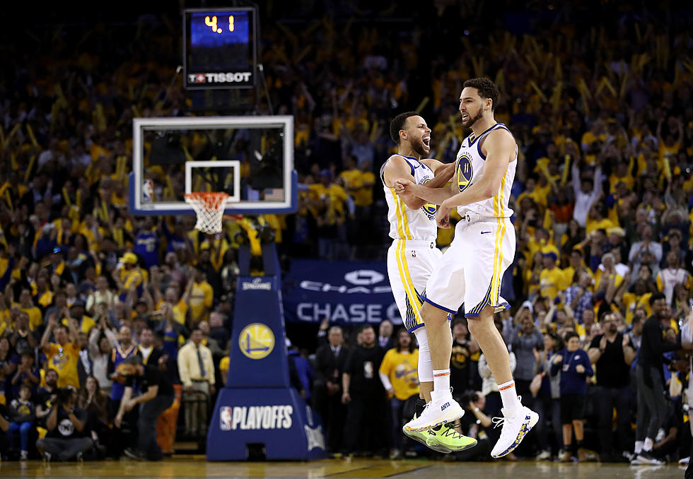 The Duo Era: Ranking the Top NBA Duos for the 2019-2020 Season