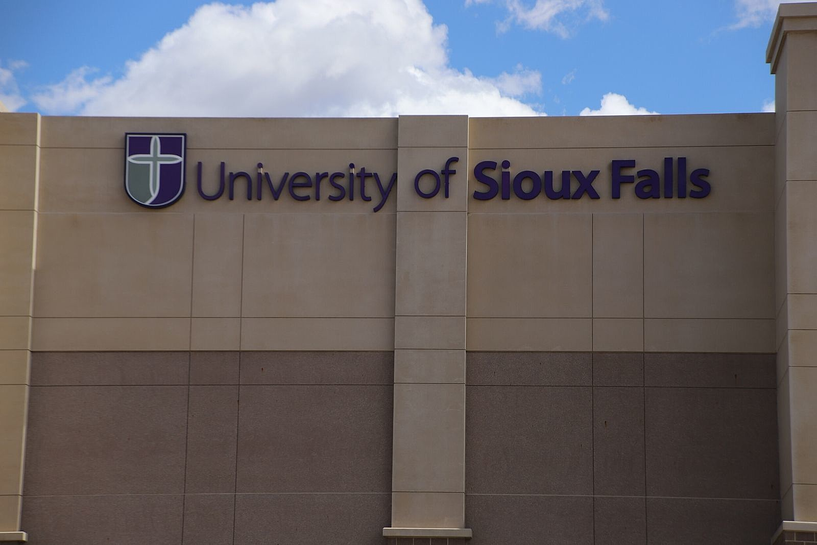 University Of Sioux Falls Announces 2020 Hall Of Fame Class